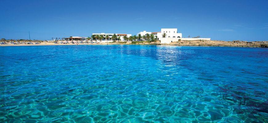 Spagna - Baleari, Formentera - Hotel Rocabella 8