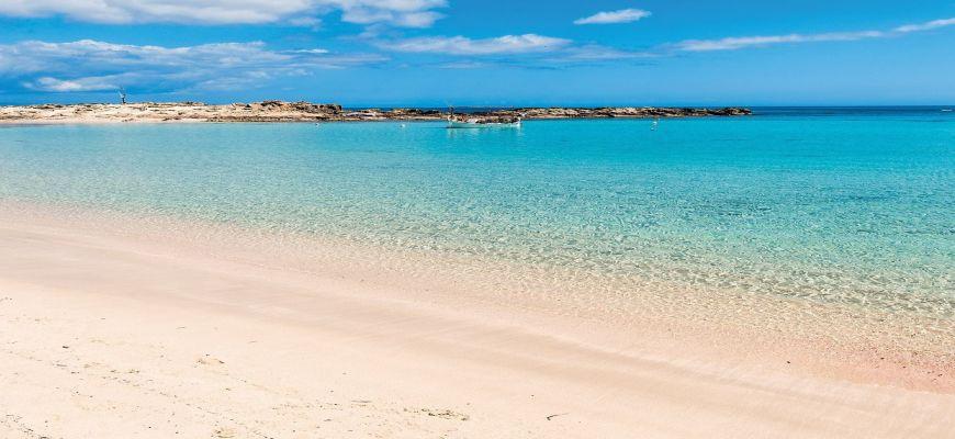 Spagna - Baleari, Formentera - Hotel Rocabella 10