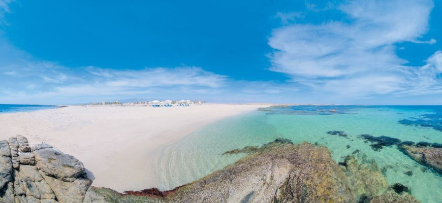 Oman, Salalah - Veraclub Salalah 26