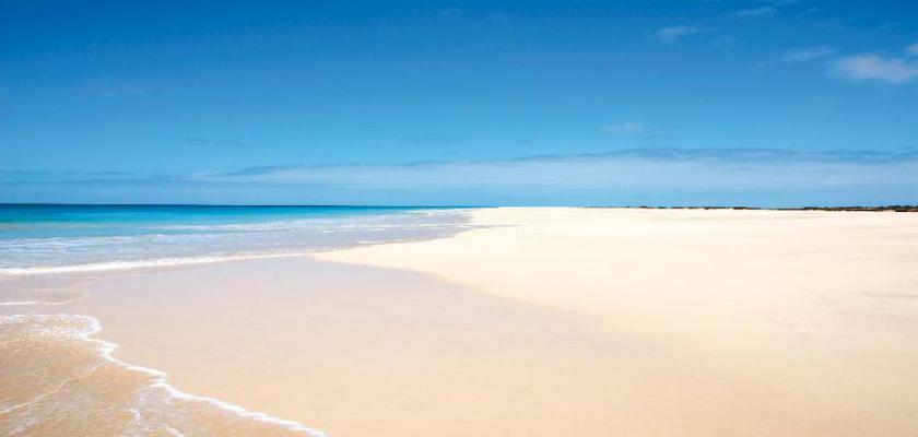 Capo Verde, Boa Vista - Riu Karamboa 2
