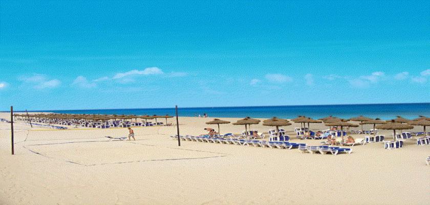 Capo Verde, Boa Vista - Riu Karamboa 4