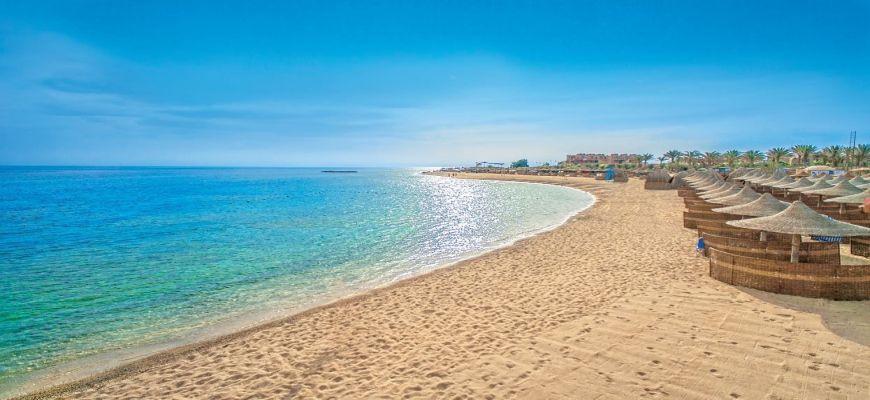 Egitto Mar Rosso, Marsa Alam - Veraclub Utopia Beach 32