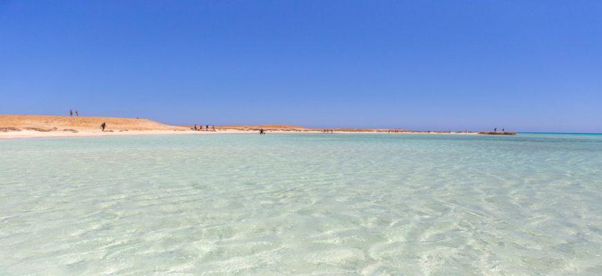 Egitto Mar Rosso, Marsa Alam - Veraclub Utopia Beach 3