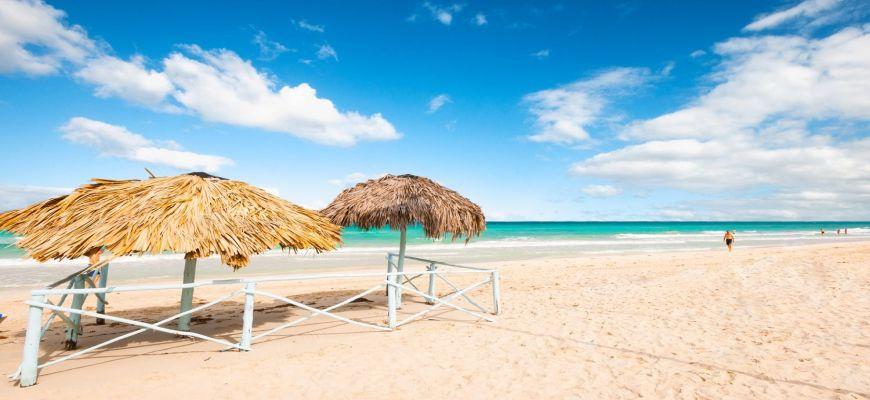 Cuba, Varadero - Veraclub Las Morlas 26