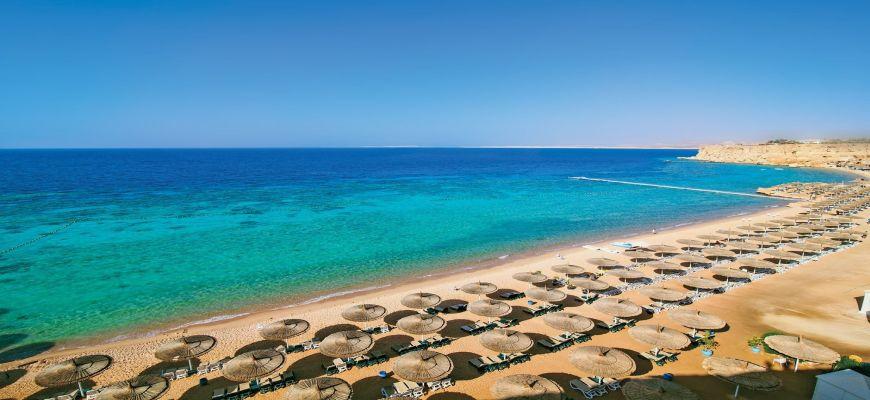 Egitto Mar Rosso, Sharm el Sheikh - Veraclub Reef Oasis Beach Resort 19