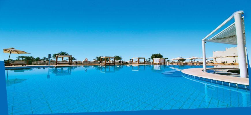 Egitto Mar Rosso, Sharm el Sheikh - Veraclub Reef Oasis Beach Resort 25