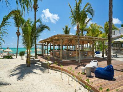 Mauritius, Mauritius - Veraresort Lagoon Attitude