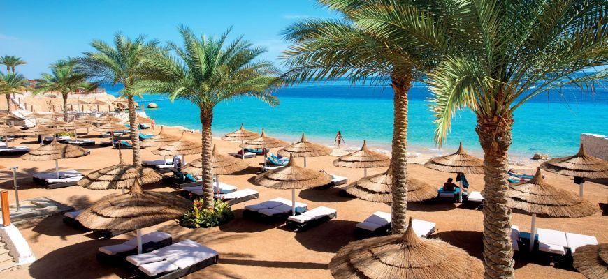 Egitto Mar Rosso, Sharm el Sheikh - Veraresort Sunrise Montemare 7