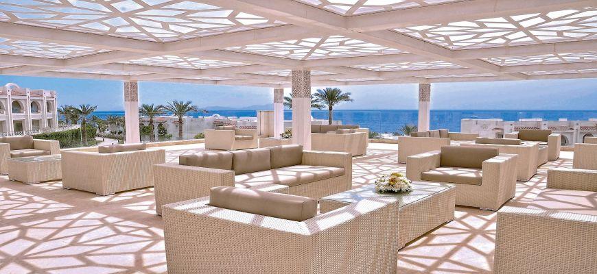 Egitto Mar Rosso, Sharm el Sheikh - Veraresort Sunrise Montemare 13