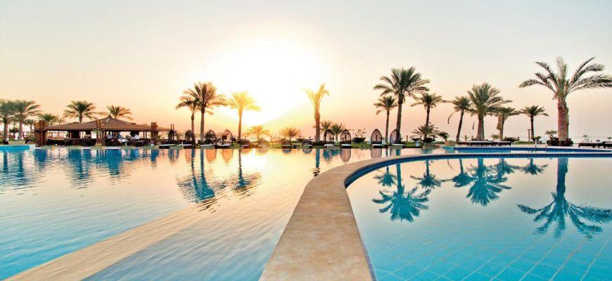 Egitto Mar Rosso, Sharm el Sheikh - Veraresort Sunrise Montemare 5