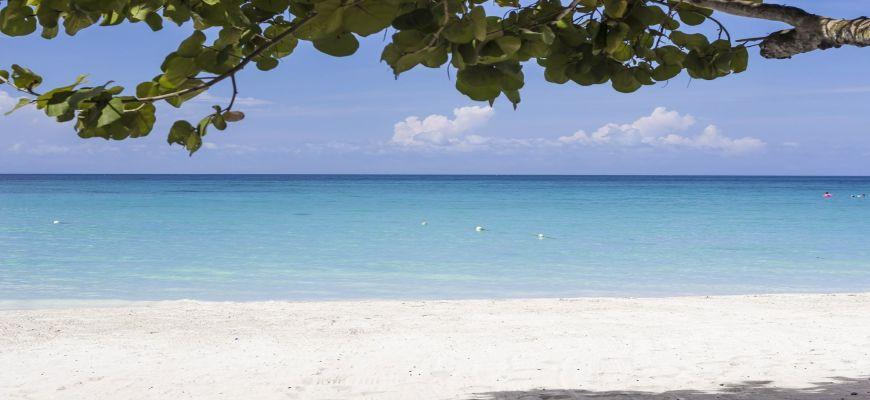 Giamaica, Negril - Veraclub Negril 25