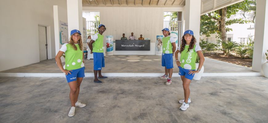Giamaica, Negril - Veraclub Negril 17
