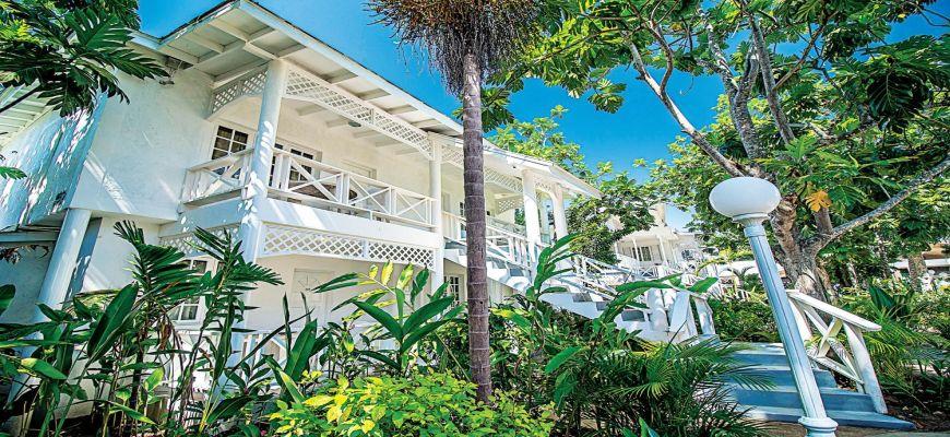 Giamaica, Negril - Veraclub Negril 18