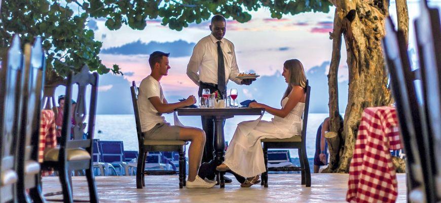 Giamaica, Negril - Veraclub Negril 9