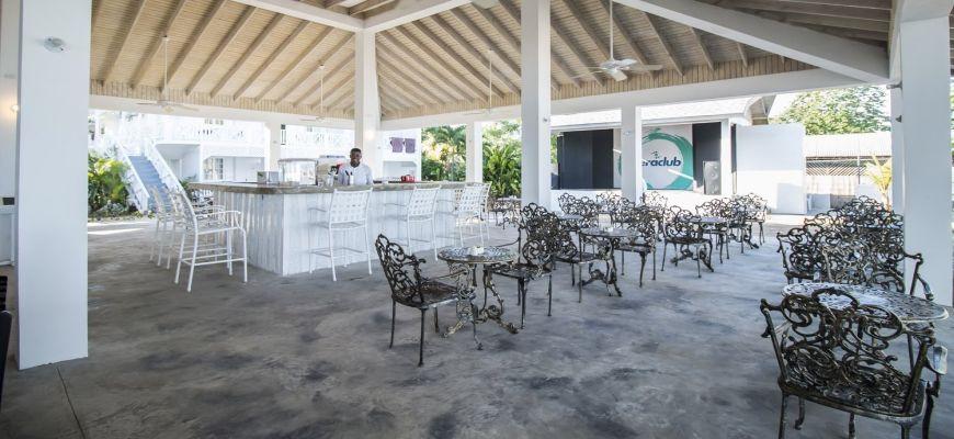 Giamaica, Negril - Veraclub Negril 10
