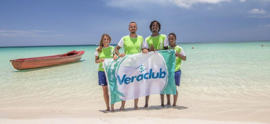 Giamaica, Negril - Veraclub Negril 5