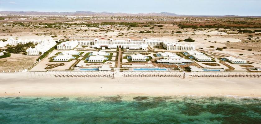 Capo Verde, Boa Vista - Riu Palace Boavista 0