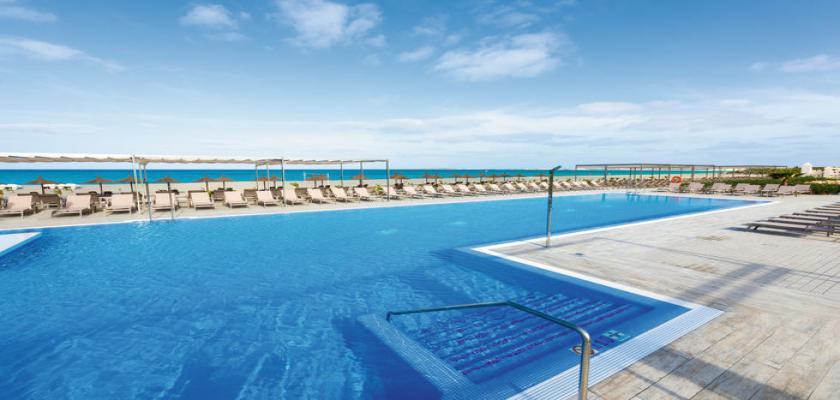 Capo Verde, Boa Vista - Riu Palace Boavista 3