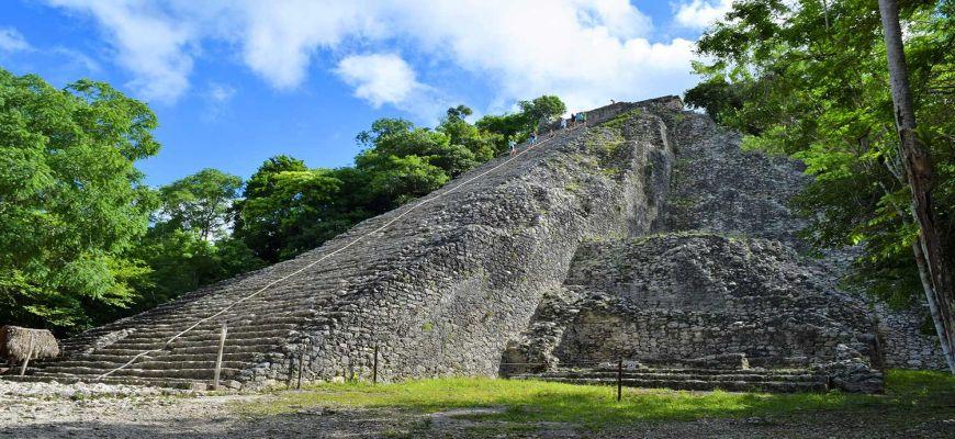 Messico, Riviera Maya - Tour Yucatan + Veraclub Royal Tulum 9