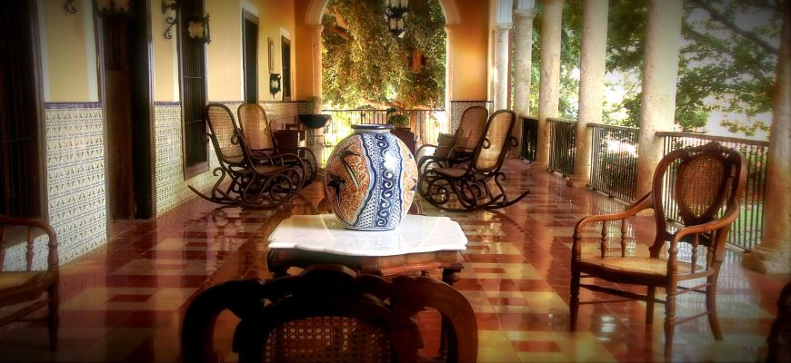 Messico, Riviera Maya - Tour Yucatan + Veraclub Royal Tulum 11