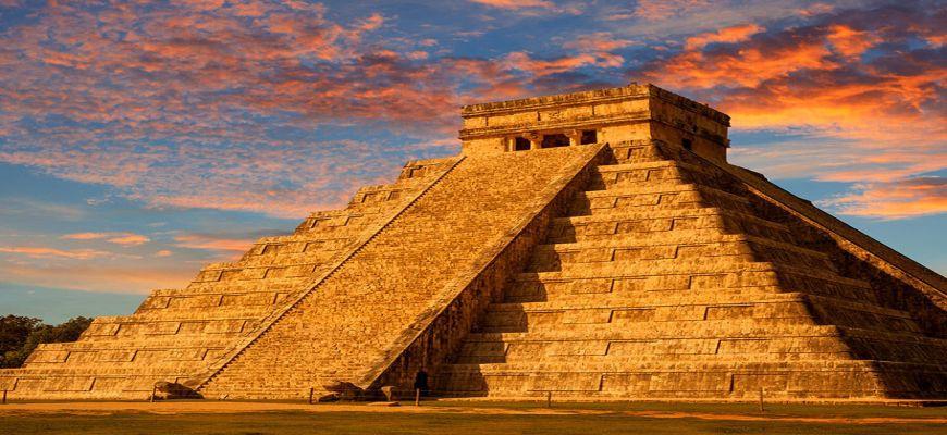 Messico, Riviera Maya - Tour Yucatan + Veraclub Royal Tulum 2