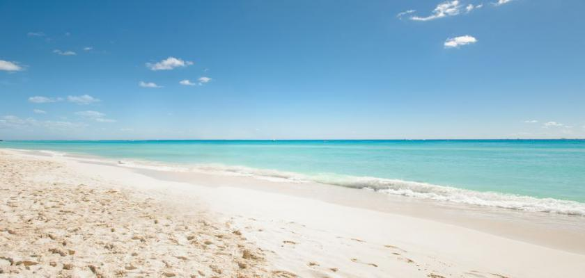 Messico, Riviera Maya - Allegro Playacar 2