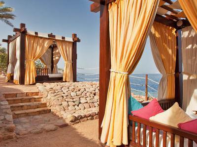 Egitto Mar Rosso, Sharm el Sheikh - Seaclub Grand Rotana Sharm El Sheikh