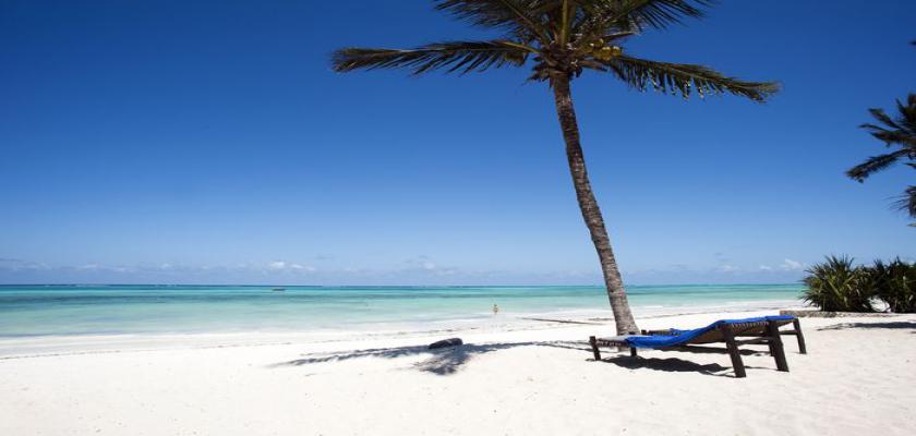 Zanzibar, Zanzibar - Karafuu Beach Resort & Spa 4