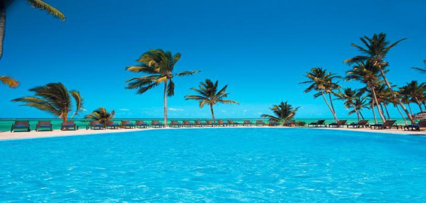 Zanzibar, Zanzibar - Karafuu Beach Resort & Spa 5