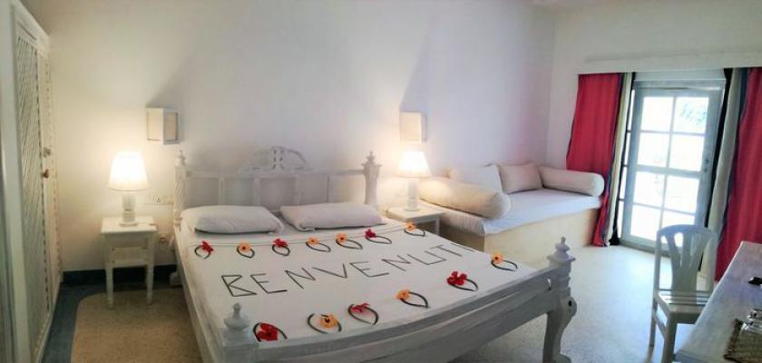 Kenya, Watamu - Sun Palm Beach Resort 3