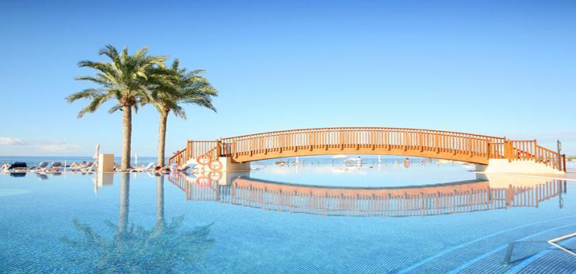Spagna - Canarie, Tenerife - Bahia Principe Sunlight Costa Adeje 2