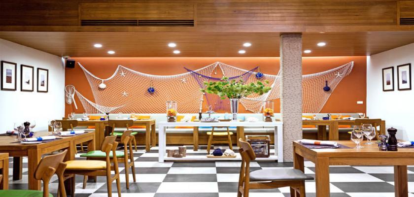 Thailandia, Khao Lak - X10 Khaolak Resort 5