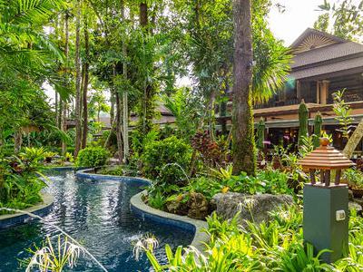 Thailandia, Khao Lak - Merlin Resort Khao Lak