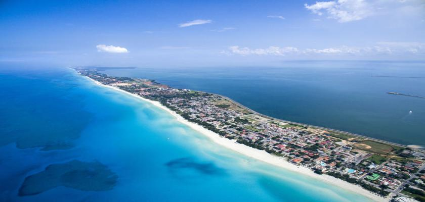 Cuba, Varadero - Starfish Varadero Beach Resort 2
