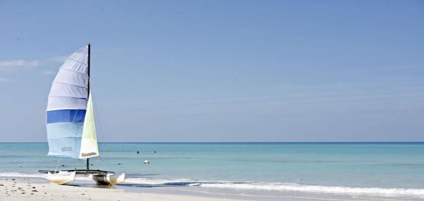 Cuba, Varadero - Starfish Varadero Beach Resort 3