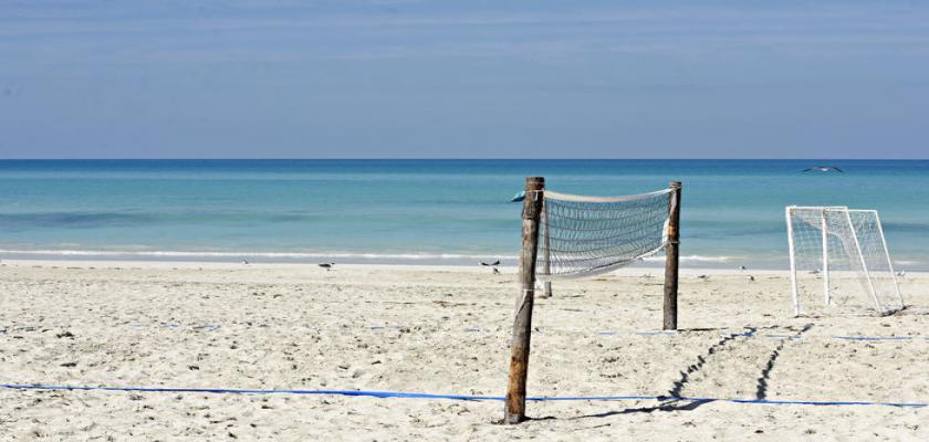 Cuba, Varadero - Starfish Varadero Beach Resort 4
