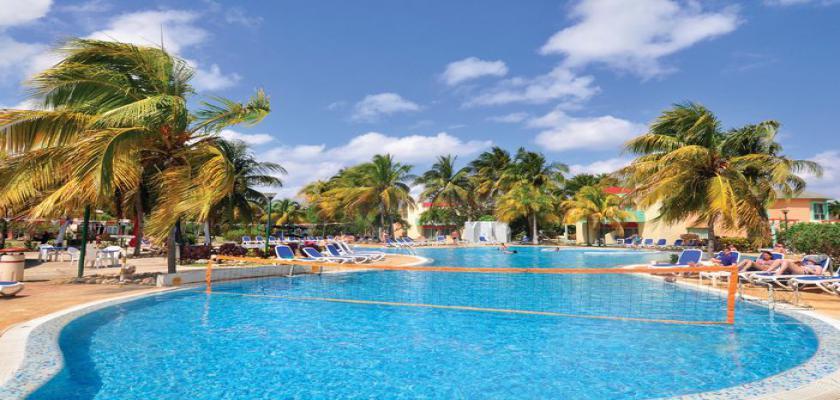 Cuba, Varadero - Starfish Varadero Beach Resort 5