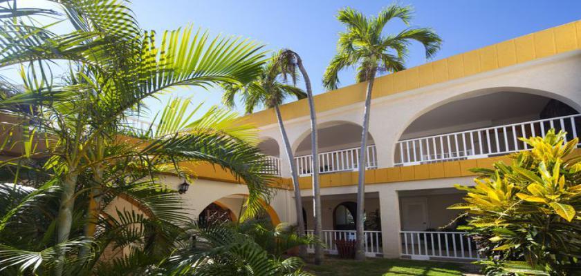 Cuba, Varadero - Starfish Las Palmas 1
