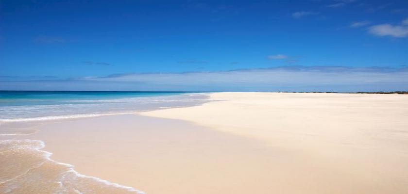 Capo Verde, Sal - Riu Cabo Verde 0