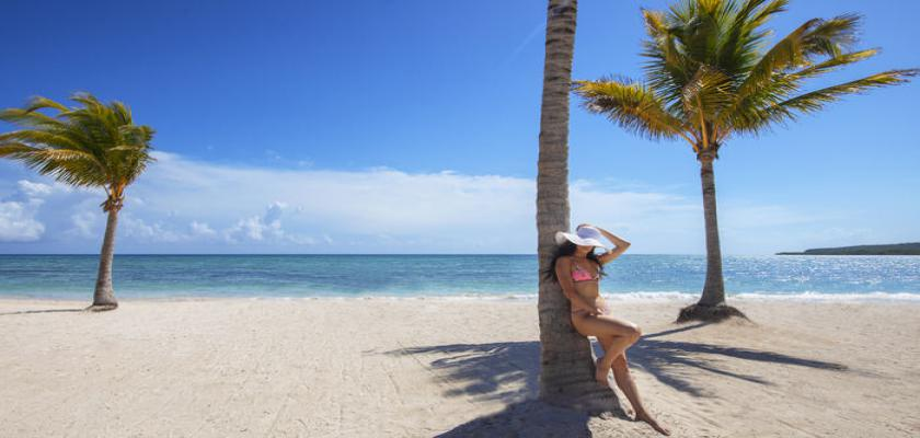 Giamaica, Montego Bay - Royalton White Sands 5