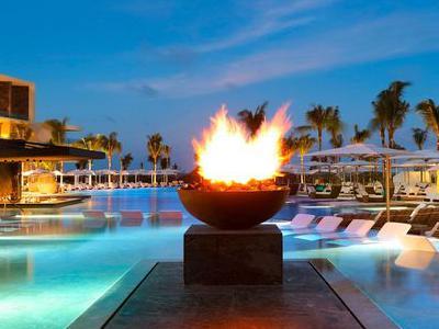 Messico, Riviera Maya - Trs Coral Hotel