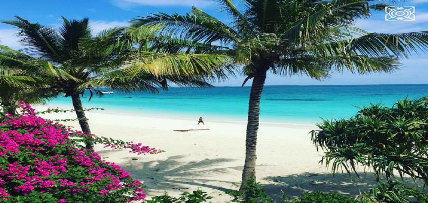 Zanzibar, Zanzibar - Zuri Resort 3