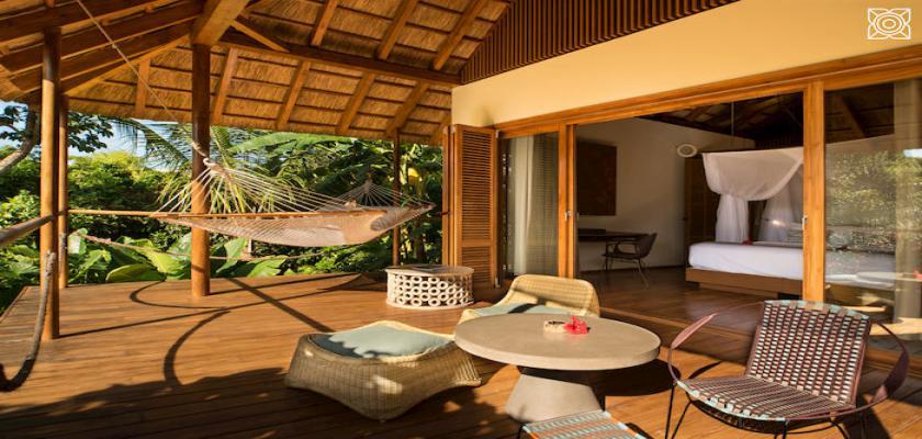 Zanzibar, Zanzibar - Zuri Resort 4