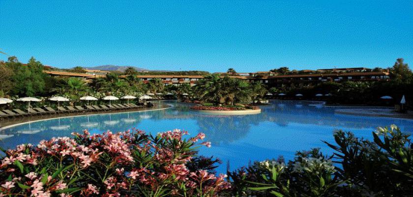 Italia, Sicilia - Acacia Resort 5