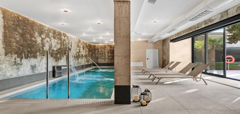 Spagna - Baleari, Maiorca - Sea Hotel & Resort Paradiso Garden 5