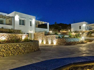 Grecia, Karpathos - Anatoli Karpathos