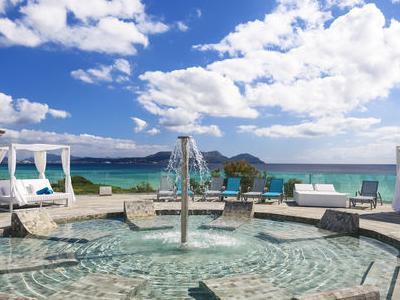 Spagna - Baleari, Maiorca - Playa Garden Selection Hotel & Spa