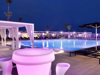 Spagna - Baleari, Ibiza - Garbi Ibiza & Spa