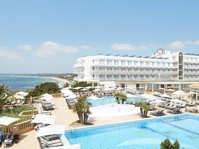 Spagna - Baleari, Formentera - Formentera Playa Speciale Mezza Pensione