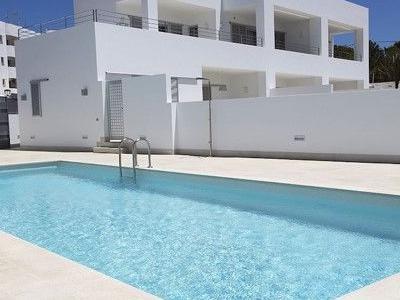 Spagna - Baleari, Formentera - Appartamenti Proa Formentera
